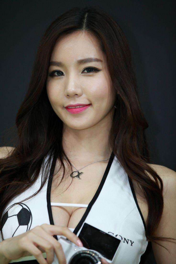 102 Best Images About Lee Ji Min On Pinterest