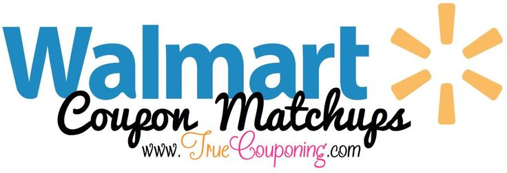 Check out our list of Walmart freebies! This list is updated every week, sometimes daily, and has the BEST DEALS available at Walmart right now.
