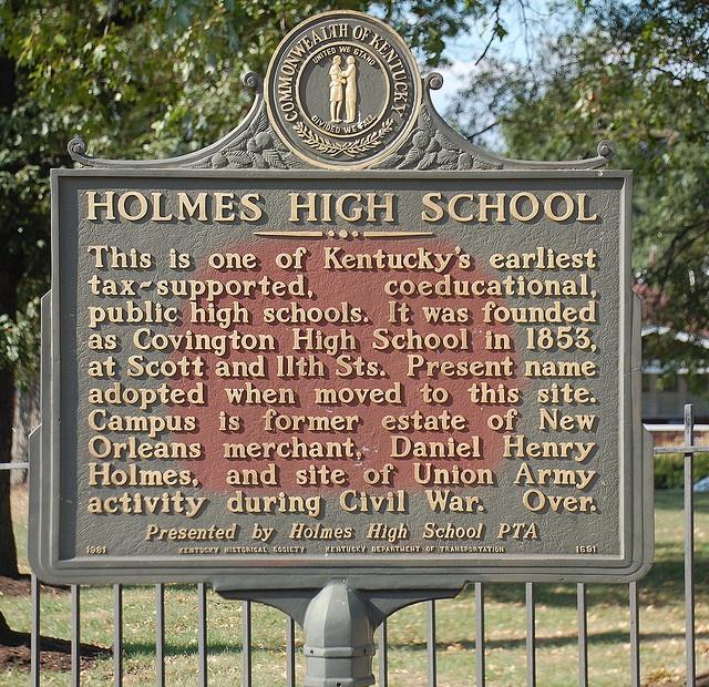 Covington Exempted Village Schools - 2,045 Photos - 27 ...