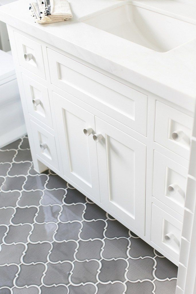 75 Bathroom Tiles Ideas For Small Bathrooms 15 Grey Bathroom Tiles Bathroom Flooring Grey Floor Tiles