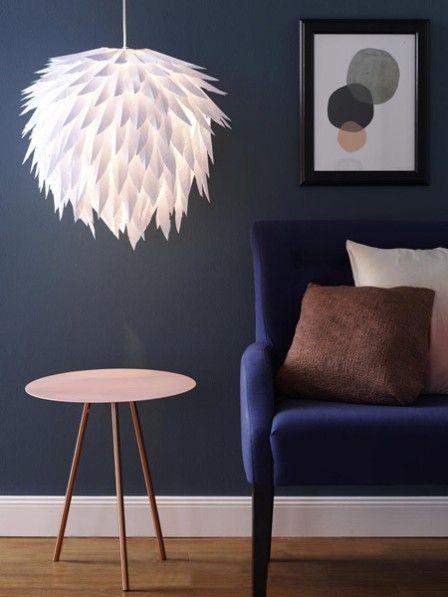 die besten 25 ikea lampe ideen auf pinterest ikea kinderlampen ikea licht und ikea h ngelampe. Black Bedroom Furniture Sets. Home Design Ideas