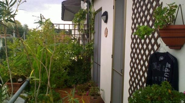 Vendita appartamento 3 vani con doppi servizi e garage a Cascina, zona Navacchio.Per info e appuntamenti Diego 050/771080 - 348/3259137