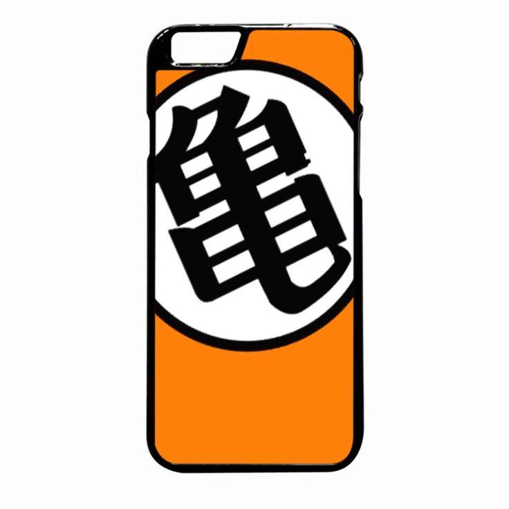 ... kame symbol iphone 6s plus case iphone cases iphone 6 cases iphone 5c