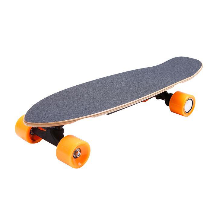25  best ideas about Electric Skateboard on Pinterest  Skate electric, Electricity board and