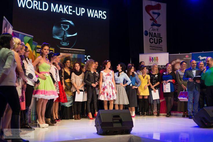http://www.world-makeup-wars.com/