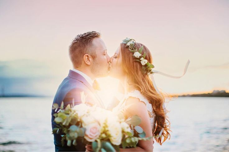 "Gorgeous sunset photosession - Fotograf Jenny Drakenlind (@jennydrakenlind) på Instagram: ""When the one you love and want to spend the rest of your life with, tells you WHY he wants to marry…"""