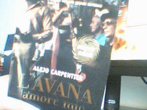 Un libro che incanta e stupisce per la sua capacità di descrivere una città. La capitale cubana è, in queste pagine, vista dall'occhio del suo più grande scrittore. Alejo Carpentier per tutta la vita, continuò a recuperare l'Avana nella memoria e a restituirla...