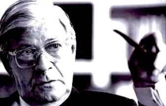 Helmut Schmidt: «Ηθική υποχρέωση η αλληλεγγύη»