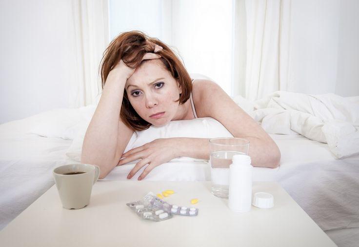 Ratunek przed katastrofą urodową , gdy zaśniesz w makijażu… | KosmetykoFanki.pl