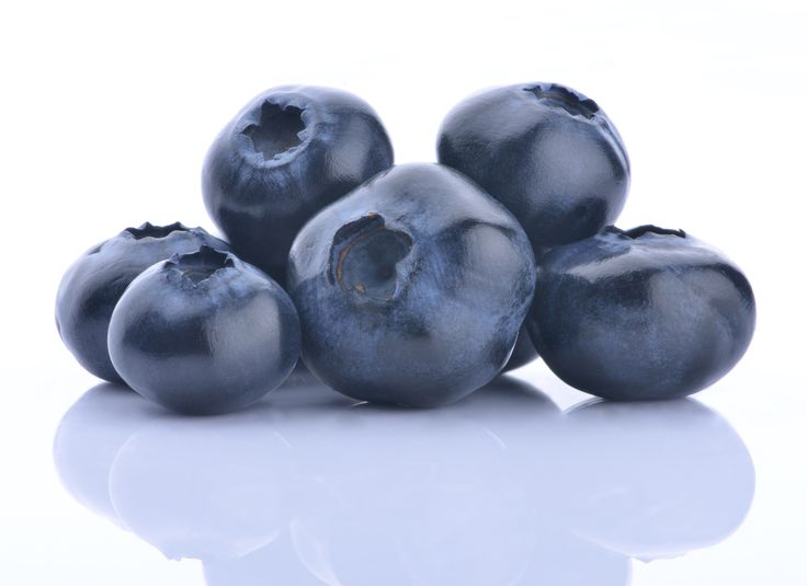 """Things We Wish Americans Knew About Us:  Believe it or not, Canada is the world's largest producer and exporter of wild blueberries, also known as """"lowbush blueberries,"""" mostly grown in Quebec and the Atlantic provinces."""