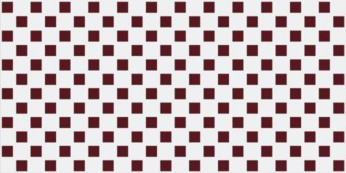MUGAT - RIVOLI: Buci Cereza - 10x20cm.   Wall Tiles - Red Body   VIVES Azulejos y Gres S.A.