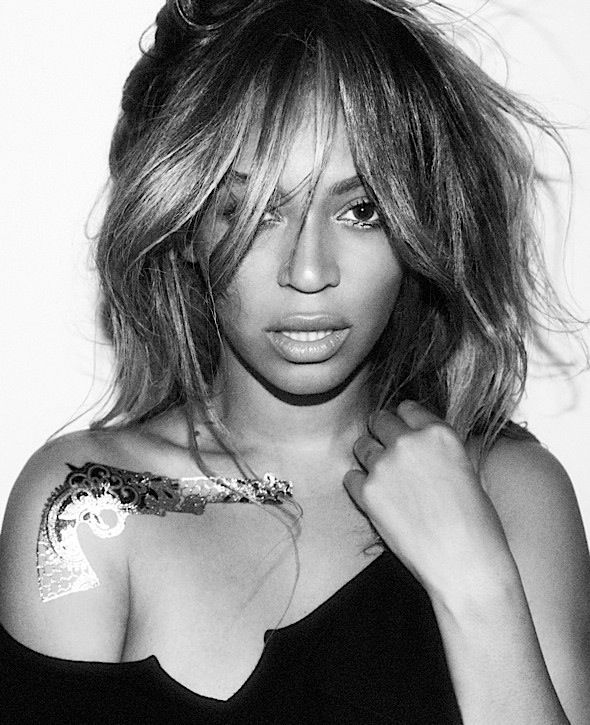 beauty-news-beyonce-reveals-new-collaboration-flash-tattoos