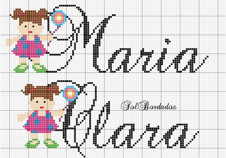 Maria+Clara1.jpg (835×586)