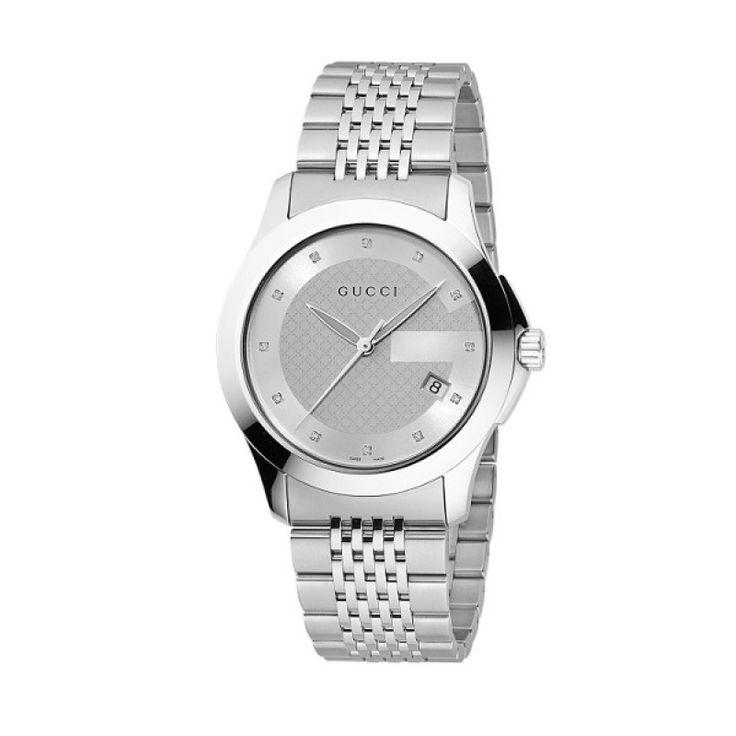 Reloj gucci g-timeless ya126404