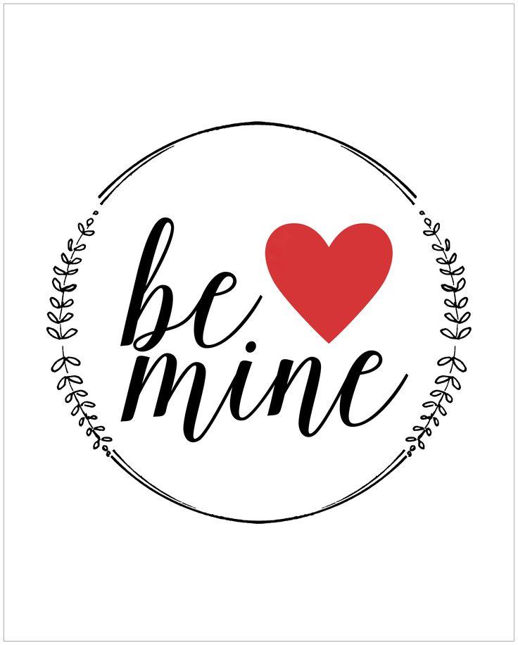 Best 25 Valentines day quotes ideas on Pinterest  Valentines