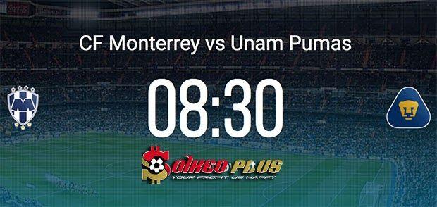 Banh 88 Trang Tổng Hợp Nhận Định & Soi Kèo Nhà Cái - Banh88.info(www.banh88.info) BANH 88 - Nhận định Cúp QG Mexico: Monterrey vs Pumas UNAM 8h30 ngay 14/9/2017 Xem thêm : Đăng Ký Tài Khoản W88 thông qua Đại lý cấp 1 chính thức Banh88.info để nhận được đầy đủ Khuyến Mãi & Hậu Mãi VIP từ W88 Nhận định kèo Cúp QG Mexico: Monterrey vs Pumas UNAM 8h30 ngay 14/9/2017  Nhận định Monterrey vs Pumas UNAM chỉ cần hòa là đứng đầu bảng nhưng với ưu thế sân nhà Monterrey còn làm được nhiều hơn thế.  Ở…