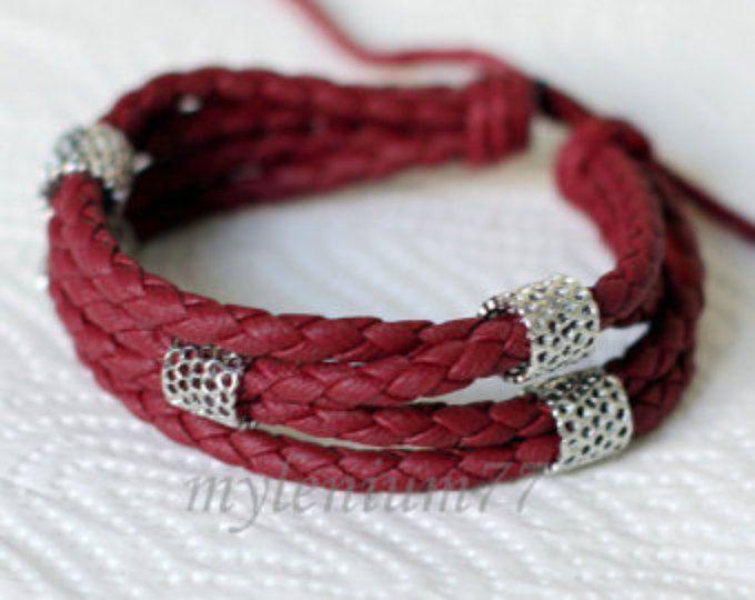 168 Men bracelet Women bracelet Leather bracelet Braided bracelet Woven bracelet Rings bracelet Bangle bracelet Fashion bracelet