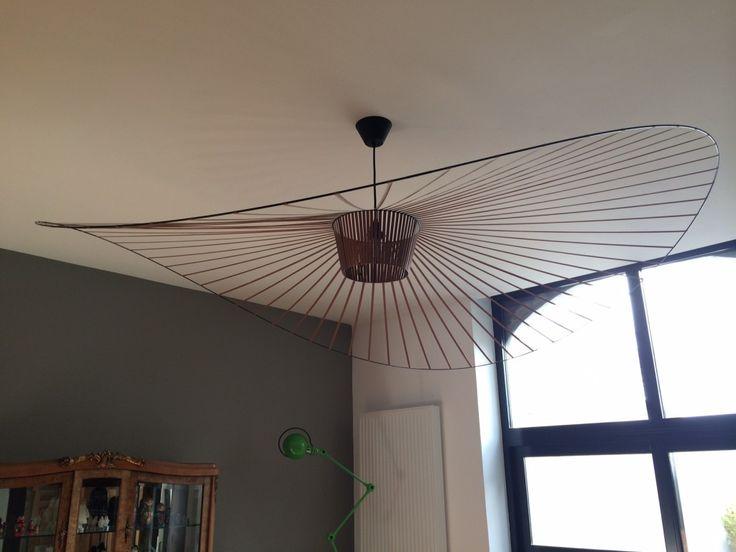 suspension vertigo occasion free interesting good pipe with suspension vertigo occasion with. Black Bedroom Furniture Sets. Home Design Ideas