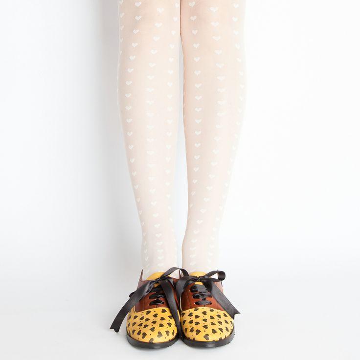 Handmade Minush Shoes - www.minush.net