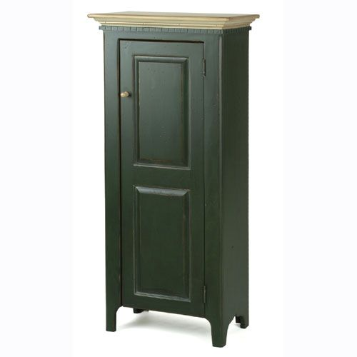 American Made Furniture Including Solid Pine Storage Cabinets, Pie Safes  And Jelly Cabinets. Visit American Country Home Store Today!
