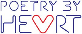 Poetry By Heart - See a random poem with a click of your mouse!