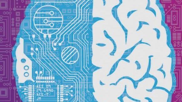 """مطالب مرتبط: کارگاه آموزشی """"نقشه برداری کارکردی مغز در سطح شبکه های عصبی"""" Brain Activity Mapping (BAM) at the neural circuits-level تولید نخستین مدار عصبی مصنوعی مقلد مغز انسان با همکاری محقق ایرانی برای اولین بار در جهان؛ بازسازی دیجیتالی یک تکه از مغز در رایانه تصویر برداری عملکردی از شبکه های عصبی مغز """"در …"""