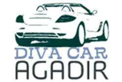 Retrouvez votre Voiture ou 4x4 Agadir en location sur Agadir au Maroc votre Quad de location ou 4x4 durant votre sejour agence location voiture au Maroc