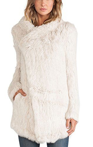 St. L'amour Women Solid Faux Fur Outwear Coats Xs St. L'amour http://www.amazon.com/dp/B014CZ8A1E/ref=cm_sw_r_pi_dp_-tr3vb1B2Y5HA