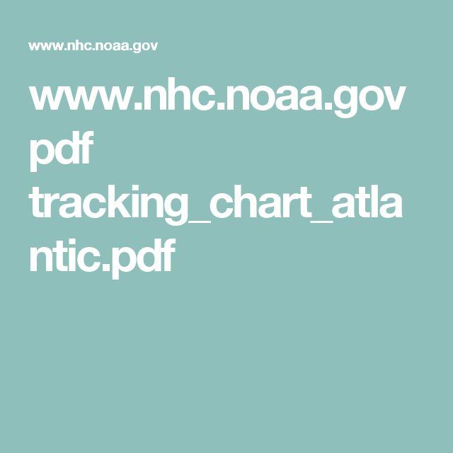www.nhc.noaa.gov pdf tracking_chart_atlantic.pdf