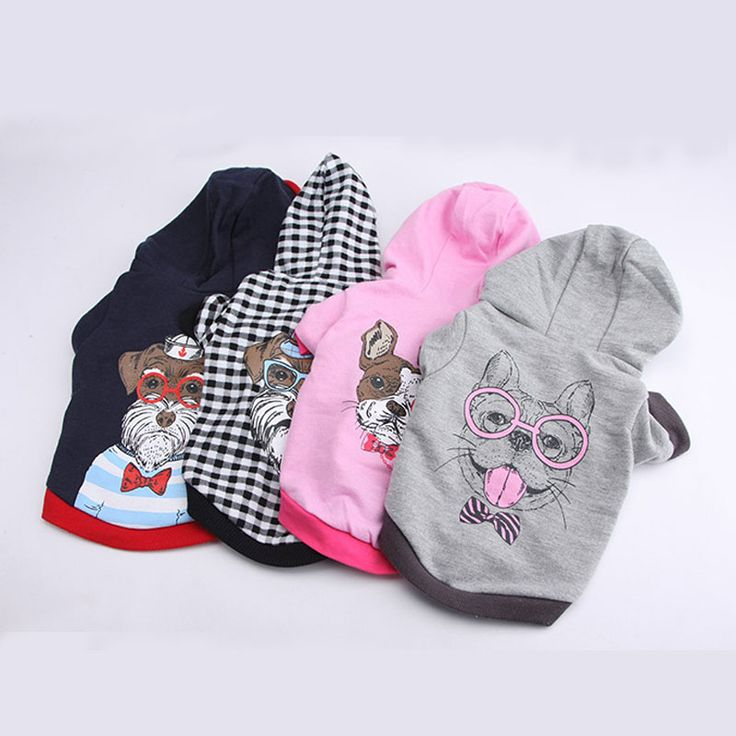 Dog Clothes Jackets Coat Pet Clothing Plaid Grid T-Shirt Lapel Costume Apparel Spring Autumn Summer Clothing Cat Cloth chihuahua // FREE Shipping //     Buy one here---> https://thepetscastle.com/dog-clothes-jackets-coat-pet-clothing-plaid-grid-t-shirt-lapel-costume-apparel-spring-autumn-summer-clothing-cat-cloth-chihuahua/    #lovecats #lovepuppies #lovekittens #furry #eyes #dogsitting