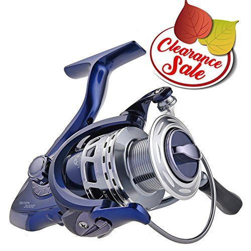 17 best ideas about fishing reels for sale on pinterest | fishing, Fishing Reels