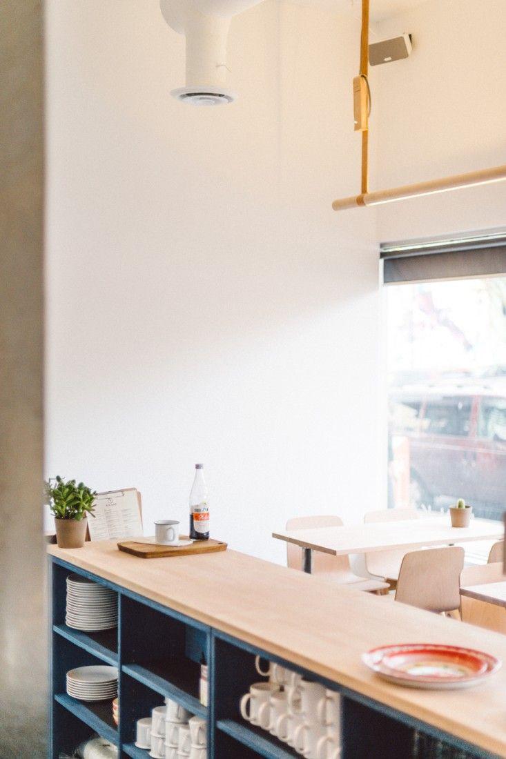 164 best Workplace Interiors images on Pinterest   Cafe design, Cafe ...