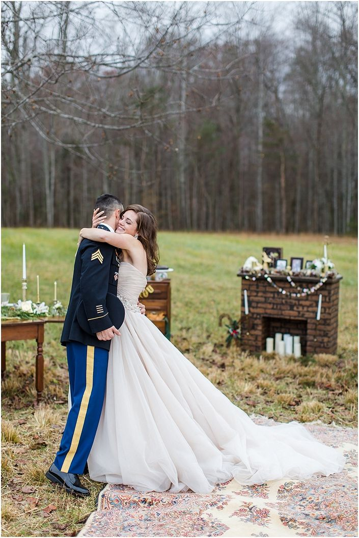 Groom-first-look. By Annamarie Atkins