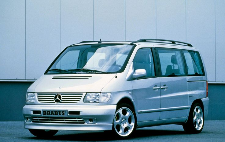 7 best mercedes benz w 638 minivan v class images on pinterest minivan camper and mercedes benz. Black Bedroom Furniture Sets. Home Design Ideas