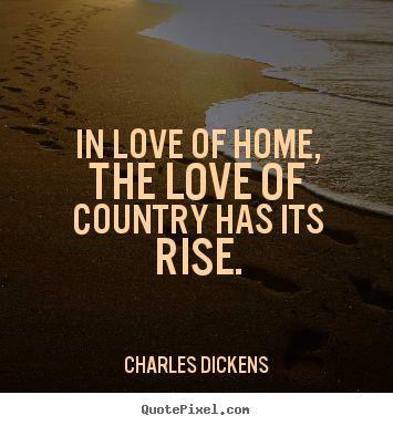 78 Best images about Country quotes are way better!! on ...