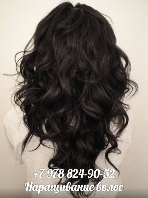 Крымские волосы - наращивание в Симферополе http://long-hair.krim.co/post/150485510381  Нарастить и удлинить волосы Вы можете в Симферополе:   - волосы высокого качества (славянские) не путаются и не ломаются - широкий выбор расцветок (#волосы всегда в ассортименте) - покупая волосы #наращивание входит в стоимостьЛюбые вопросы и консультации, получить возможно только по телефону: +7 978 824-90-52 Юлия