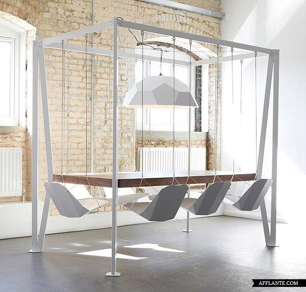 8 Best Week's Posts From Design Blogs #30 | Afflante.com