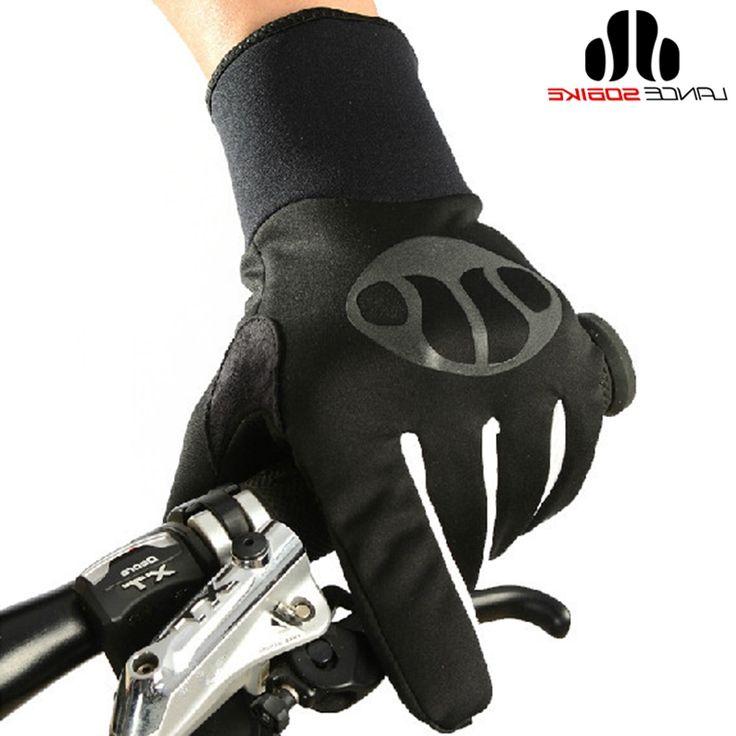34.19$  Buy here - https://alitems.com/g/1e8d114494b01f4c715516525dc3e8/?i=5&ulp=https%3A%2F%2Fwww.aliexpress.com%2Fitem%2FSobike-Cycling-Bike-Bicycle-Gloves-Winter-Full-Finger-Warm-Gloves-2014-Mars-gym-fitness-men-sport%2F1719752067.html - Sobike Cycling Bike Bicycle 3M Thinsulate Gloves High quality Warm in Winter Full Finger Warm Gloves- Mars, 1.5 Much Warmer