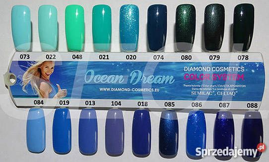 semilac-hybrydy-wszystkie-kolory-manicure-pedicure-mazowieckie-warszawa-sprzedam-291605042.jpg (542×327)