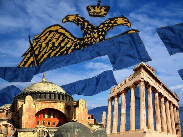 10 Ιουνιου του 323 π.χ. γεννηθηκε ο Μεγιστος των Ελληνων