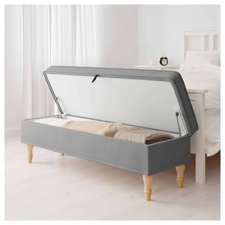 die besten 17 ideen zu casual schlafzimmer auf pinterest