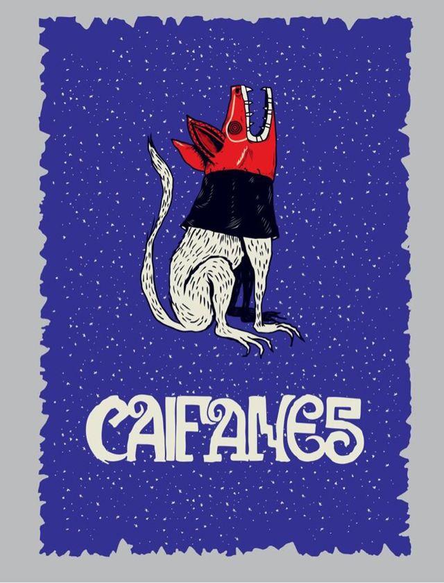 Caifanes-por-Saner