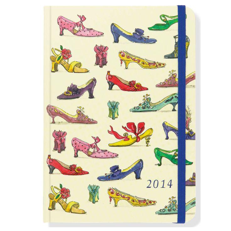 Agenda 2014.  http://www.portopapelaria.com.br/agendas-e-calendarios-2014-ct-4b0a7