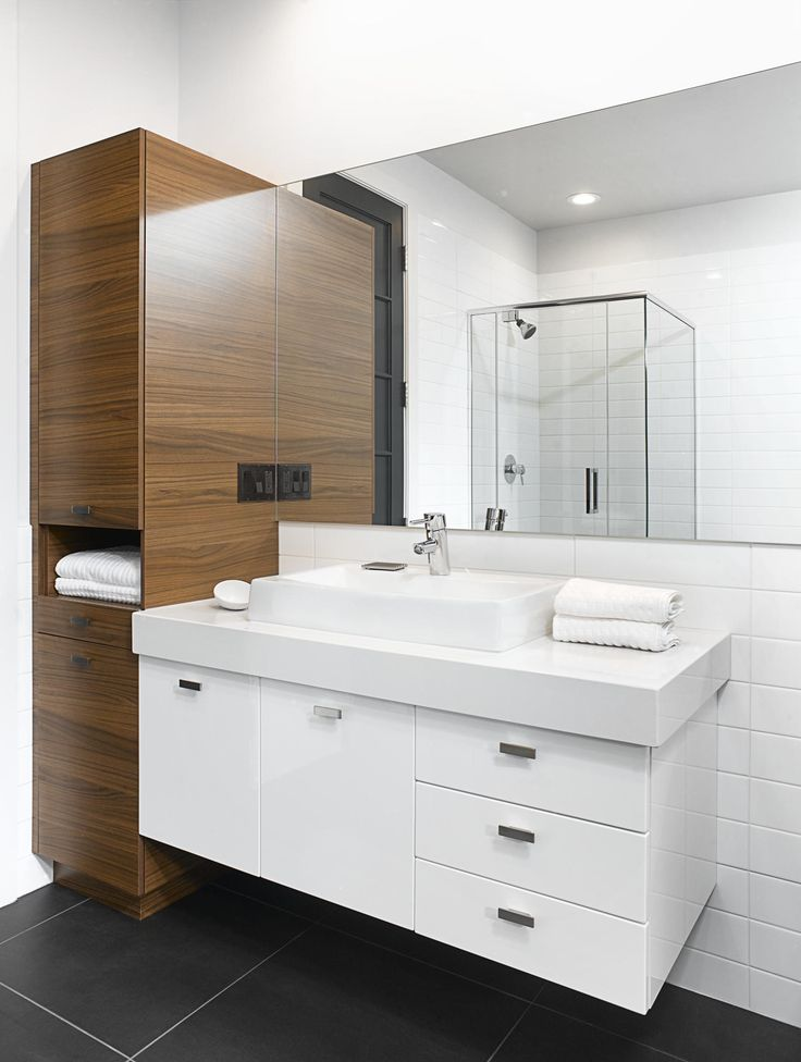 25 best ideas about vanit salle de bain on pinterest for Vanite salle de bain ikea