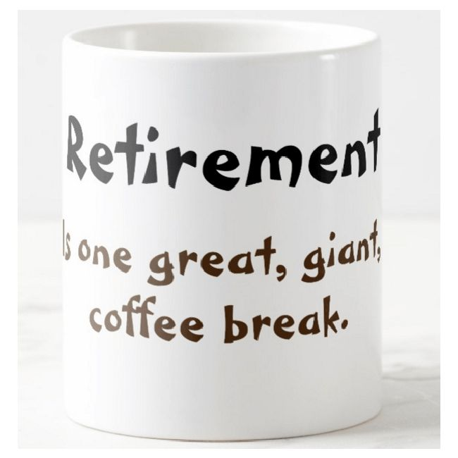 Trying to find the perfect #coffee #mug for your loved one? If so, this post has numerous amazing ideas! #coffeeaddicts #humor http://dld.bz/fJkdb