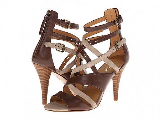 pantofi http://pantofi.fashion69.ro/pantofi-nine-west/p69541