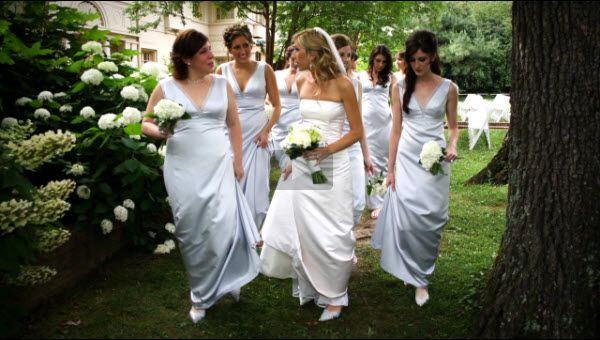 Wedding Photography Tips – A Great Book For Amateur Digital Photographers
