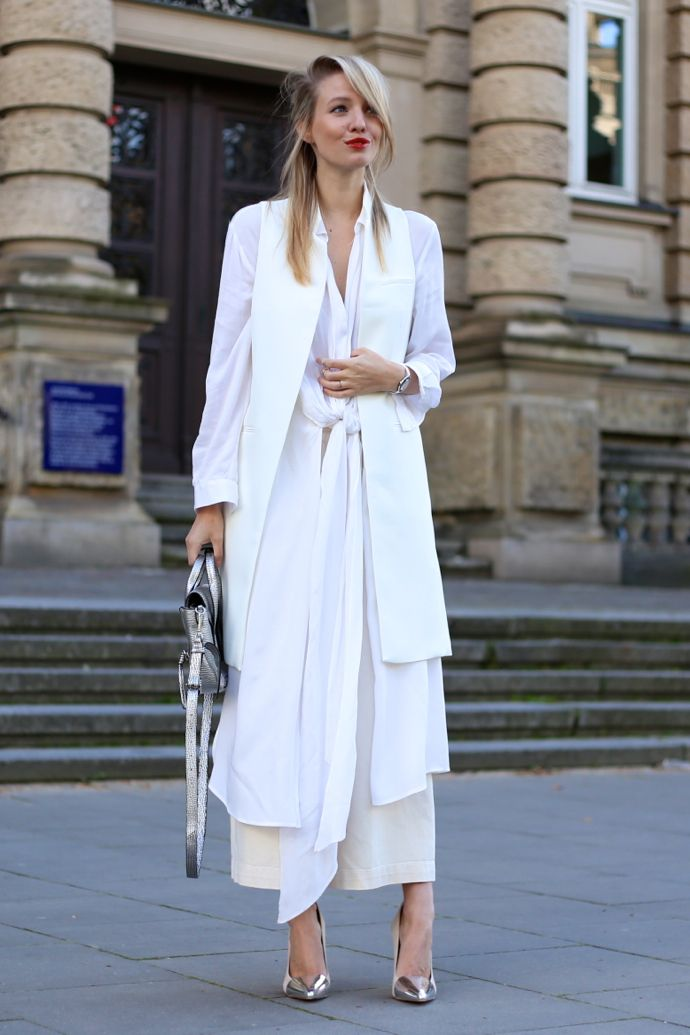 32 best images about ohh couture on pinterest palazzo for O couture fashion
