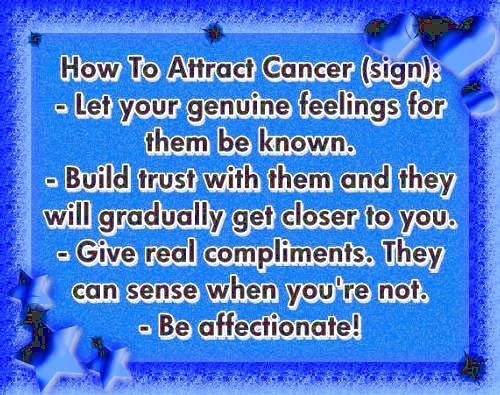 Cancer Zodiac Quotes Images: Best 25+ Cancer Love Horoscope Ideas On Pinterest
