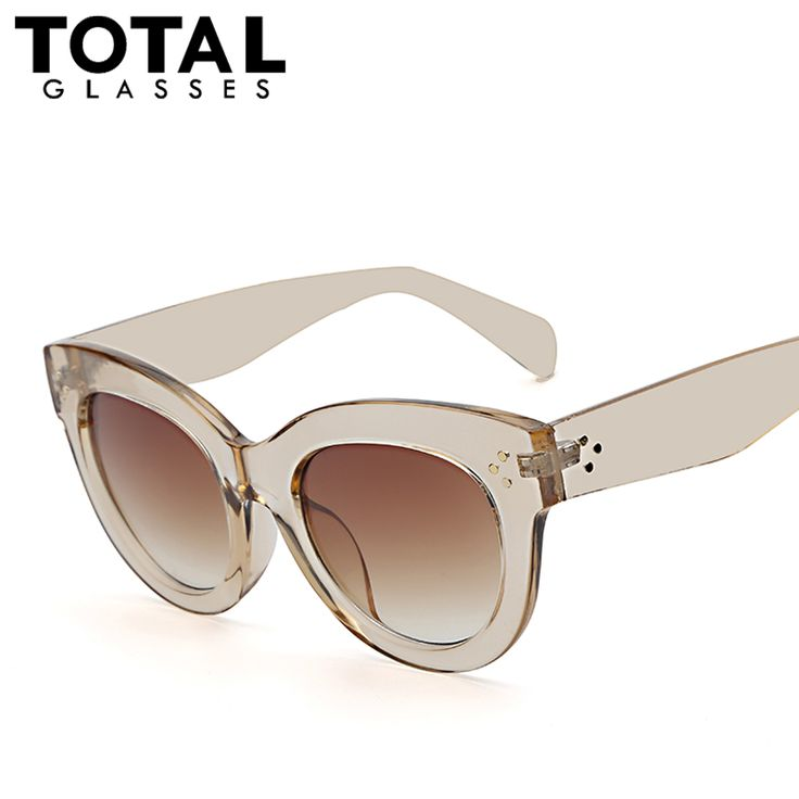 $5.59 (Buy here: https://alitems.com/g/1e8d114494ebda23ff8b16525dc3e8/?i=5&ulp=https%3A%2F%2Fwww.aliexpress.com%2Fitem%2FVintage-Cateyes-Sunglasses-Women-Brand-Designer-Summer-Style-Glasses-Fashion-Retro-Points-Sun-glasses-Oculos-Feminino%2F32378845721.html ) Cat Eye Sunglasses Women Brand Designer Sun glasses Retro Vintage Rose Gold Points Female Top Quality Oculos De Sol Feminino for just $5.59